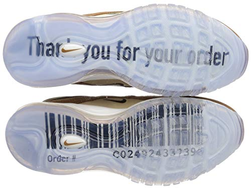Zoom IMG-3 nike air max 97 scarpe