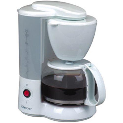 Clatronic Filterkaffeemaschine für