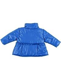 23f9c8a03 Amazon.in  Trela tex - Jackets   Winterwear  Clothing   Accessories