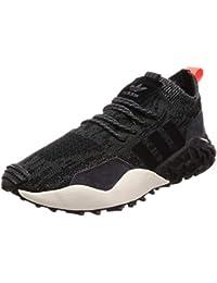 Amazon.it  adidas - Tela   Sneaker   Scarpe da uomo  Scarpe e borse fe5fa7eaa9b
