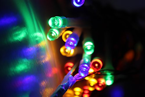best-artificial-tm-40-led-indoor-battery-string-lights-4m-length-party-fairy-christmas-multi-coloure
