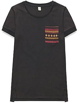 ESPRIT KIDS Mädchen T-Shirt Rj10395