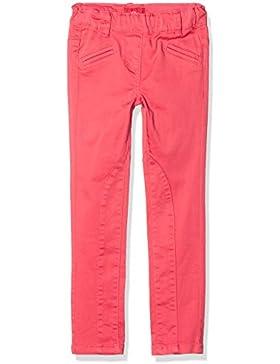 s.Oliver 53.708.73.8286, Pantalones para Niñas