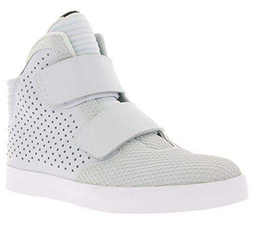Nike , Baskets pour homme Weiß