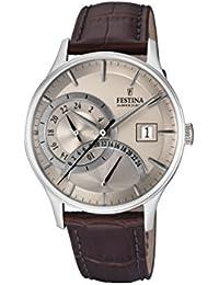 Reloj Festina para Hombre F16983/2