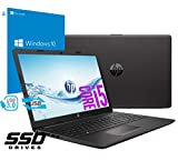 "Notebook HP i5 250 G7 Portatile Display da 15.6"" Cpu Intel Quad core i5-8265U da 1,6Ghz a 3,9Ghz /Ram 8Gb DDR4 /SSD 240GB /VGA INTEL HD 620 /Hdmi Dvd Rw Wifi Bluetooth /Windows 10 /Open Office"