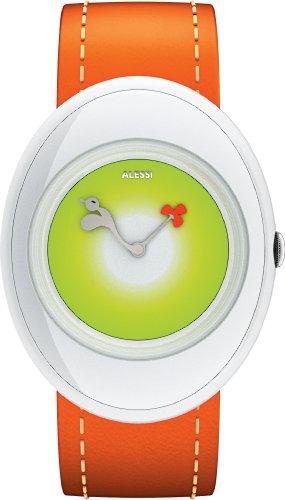 Alessi AL20003 - Reloj