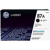 Hewlett Packard 949004 Toner a Laser, Nero