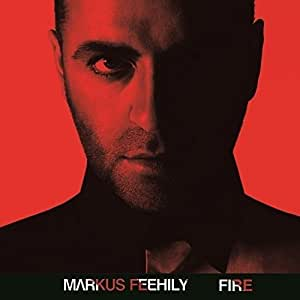 Fire (Deluxe Version)