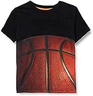 Desigual TS_Manuel Camiseta para Niños