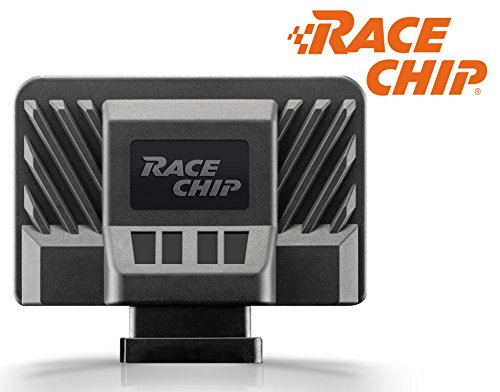 Preisvergleich Produktbild Racechip Ultimate Chiptuning für Mercedes ML Ultimate_3390