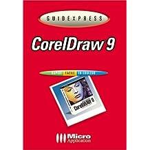 Guidexpress Coreldraw 9