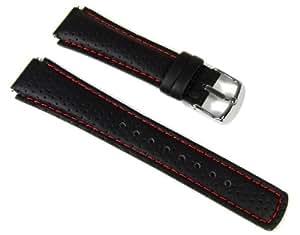 Casio 10224471–Bracelet (17)