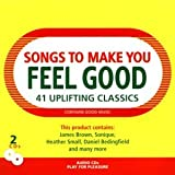 Songs to Make You Feel Good