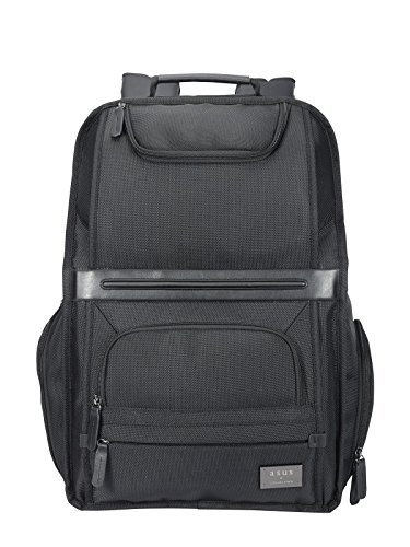 asus-midas-faux-leathernylon-black-backpack-backpacks-faux-leather-nylon-black-406-cm-16-111-kg-203-
