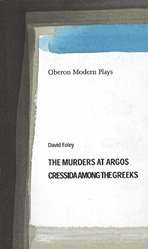 the-murders-at-argos-cressida-among-the-greeks