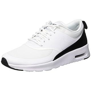 39 Damen Nike Wmns Air Max 97 Weiß 921733 100 Laufschuhe