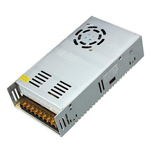 110-220V to 36V 400W Switch Power Supply Transformer LED Striscia LED Driver