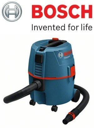 vritable-bosch-gaz-20l-sfc-aspirateur-humide-sec-240v-bosch-060197b070-c-w-stanley-12-barre-de-choco