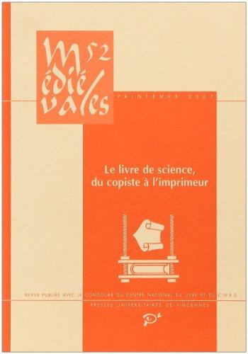 mdivales-n-52-2007-le-livre-de-science-du-copiste--l-39-imprimeur
