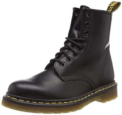 056412f86fbd63 ... Schuhe  ›  Damen  ›  Stiefel   Stiefeletten