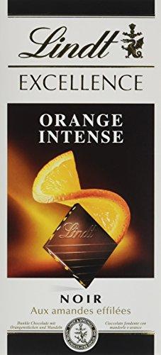 lindt-excellence-noir-orange-100-g-lot-de-5