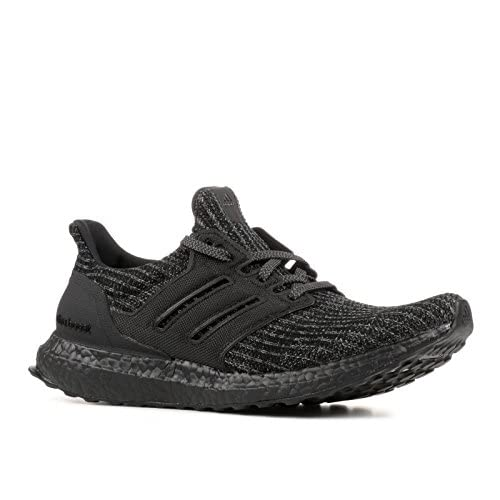 41M7Peo5x1L. SS500  - adidas Men's Ultraboost Trail Running Shoes