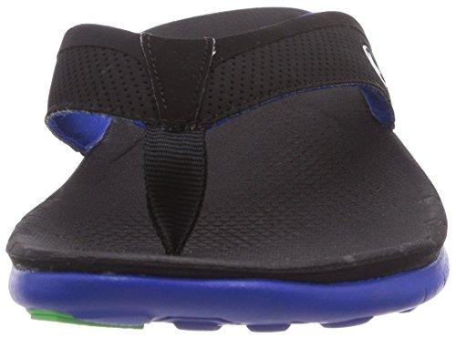 Free Hurley Uomo Sandal shoes Phantom Scarpe Col Tacco Da Eqrqpn