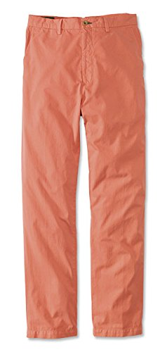 orvis-super-soft-sunwashed-trousers-coral-42-inseam-32-inch
