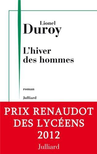 "<a href=""/node/7847"">L'hiver des hommes</a>"