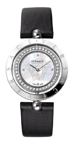 Versace-79Q91SD497-S009-Reloj-de-cuarzo-para-mujeres-color-negro