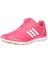 2b6618dc4d86 Amazon.co.uk  9.5 - Golf Shoes   Sports   Outdoor Shoes  Shoes   Bags