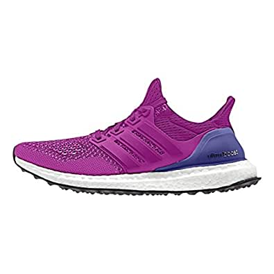 9924fcdca49 adidas Womens Ultra Boost
