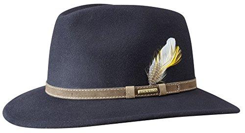 chapeau-vancouver-outdoor-stetson-traveller-xl-60-61-bleu