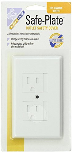 mommys-helper-safe-plate-electrical-outlet-covers-standard-10-pk-white-by-mommys-helper