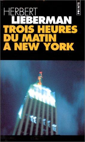 """<a href=""""/node/231"""">Trois heures du matin à New York</a>"""
