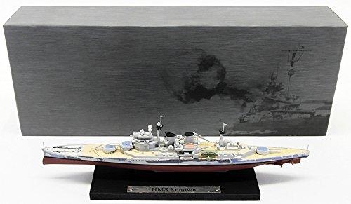 Zoom IMG-2 atlas de agostini nave da