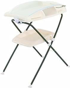 Bébé Confort TABLE A LANGER AMPLitUDE BB DOUX Collection 2013