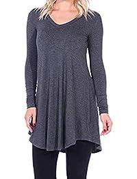 Auf Suchergebnis DamenBekleidung Kleidung Suchergebnis FürLegere Auf FürLegere DamenBekleidung Kleidung Auf FürLegere Suchergebnis ZukOPilwXT