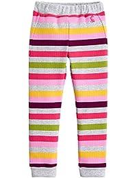 save off 8679e f1e85 Amazon.co.uk: Joules - Leggings / Socks, Tights & Leggings ...