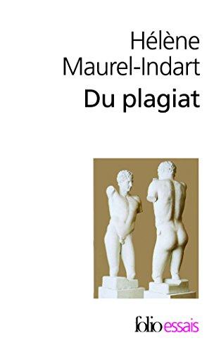 Du plagiat