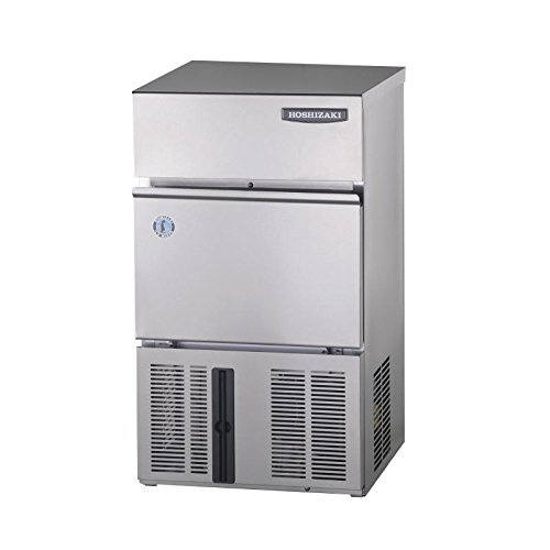 hoshizaki-heavy-duty-air-cooled-compact-ice-maker-commercial-restaurant-cafe-bar-pub-ice-machine