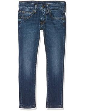 Hackett Skinny Jean B, Jeans Niños