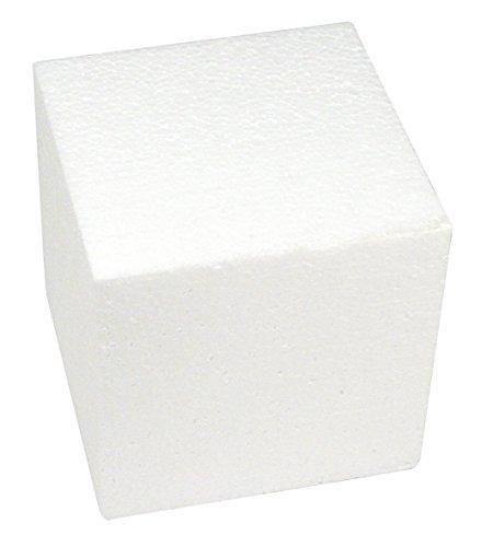 rayher-hobby-cube-polystyrne-20-x-20-x-20-cm