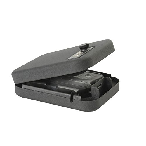 boyt-harness-company-sleek-series-compact-vault-7-x-5-x-175-black