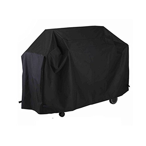 maxfeco-bbq-grill-cover-protective-barbecue-grill-cover-57-inch-waterproof-sunscreen-wind-resistant-