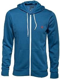 Element smith zH sweat-shirt zippé pour homme