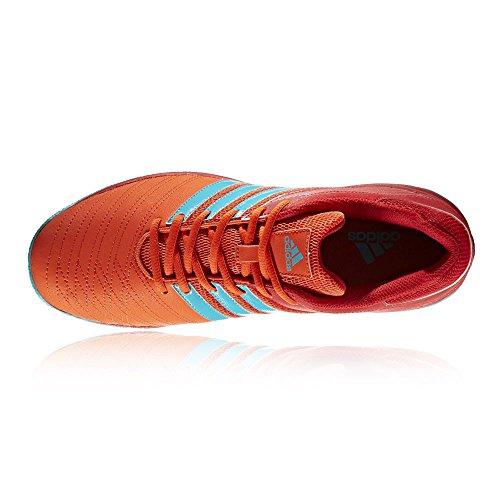 TrifyCore Ropa y Zapatos para Mu/ñeca Barbie Vestir de la Manera Mezclar Estilos y Colores 10pizas
