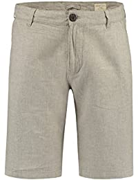 Selected Herren Chinoshorts SHH Paris