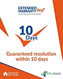 OneAssist 2 Years Extended Warranty Pro Plus plan for Refrigerators Between Rs. 2,00,001 - Rs. 3,00,000